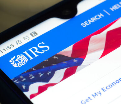 Does the IRS really want to spy on your bank account? The latest tax fight explained