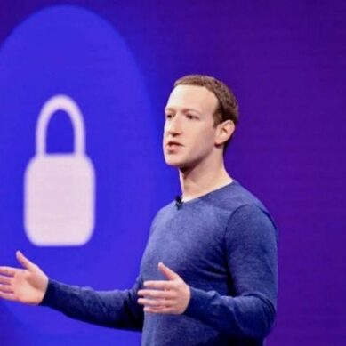 Facebook chooses 'profit over safety,' says whistleblower