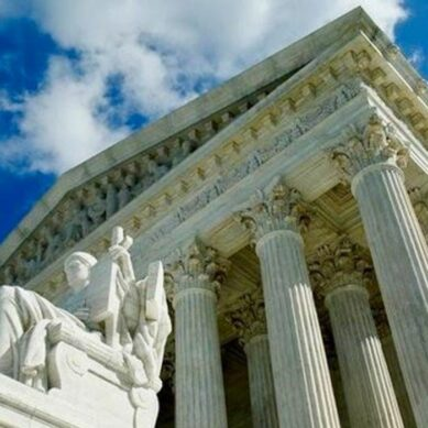 US Supreme Court rejects attempt to block vaccine rule